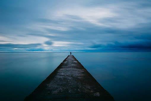 dock-1979547__340